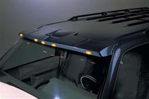 Visors Chevy-GMC 88-98 Pickup-Full Size 358738ef663